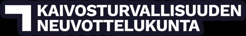 kaivosturvallisuuden-neuvottelukunta-logo